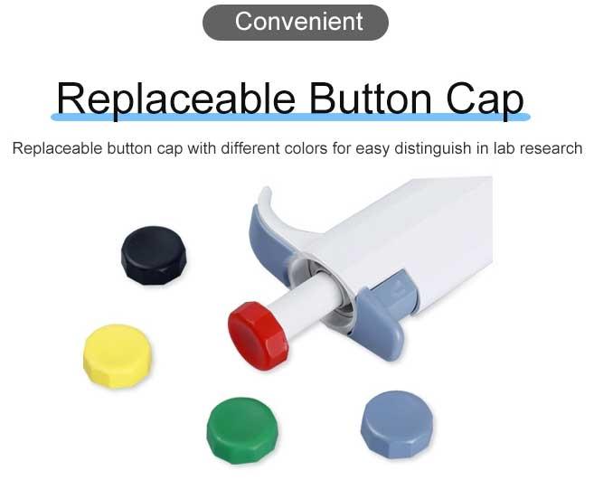 Multichannel-Micropipette-Adjustable-Volume5