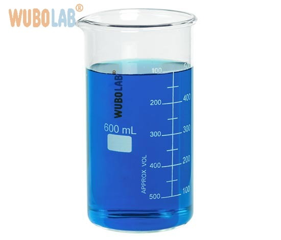 Beaker,-Tall-Form,-With-Double-Capacity-Scale