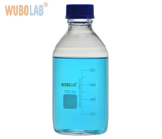 Bottles,-Media-lab,-with-Screw-Cap-and-Pouring-Ring