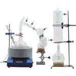 Short-Path-Distillation300